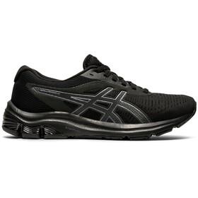 asics Gel-Pulse 12 Shoes Women, negro